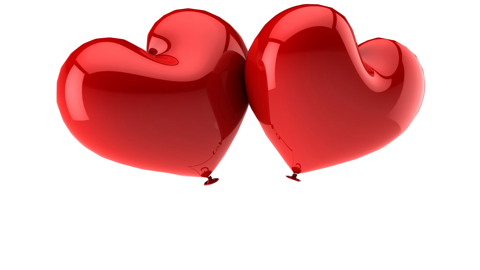 Heart Valentine'S Balloon Day Photography Stock PNG Image