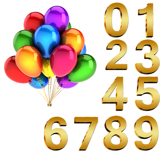 Sacral Balloon Illustration Birthday Party Stock.Xchng Stock PNG Image