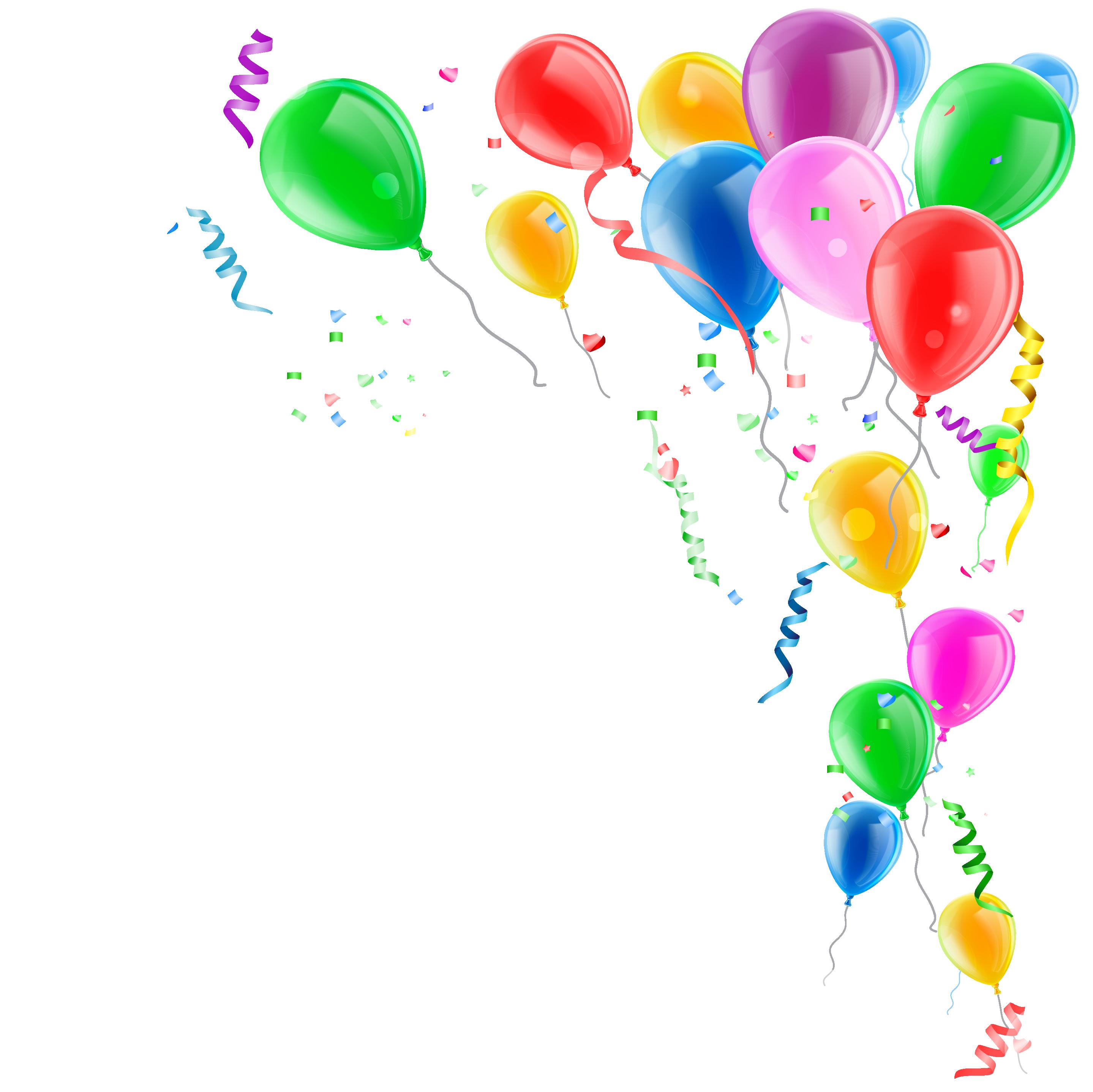 Векторный фон для открытки с днем рождения, день рождения