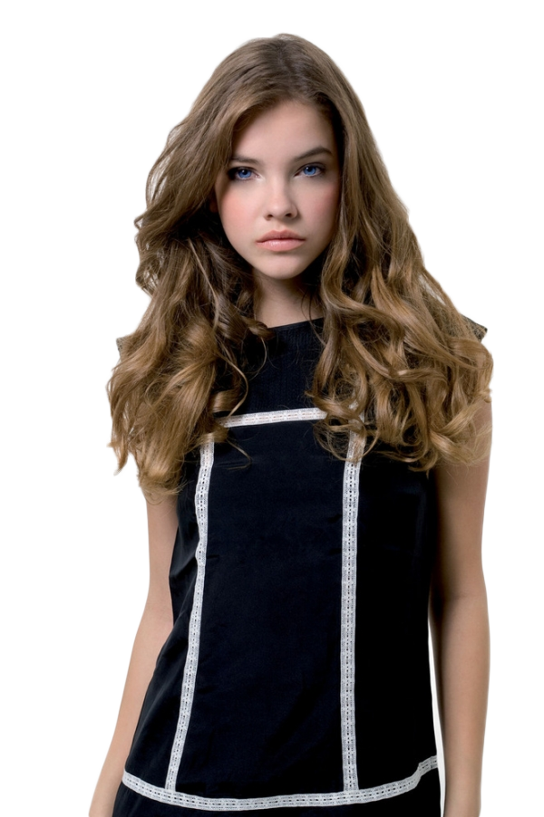 Barbara Palvin Image Free Photo PNG PNG Image