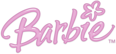 Download Barbie Logo Picture Hq Png Image Freepngimg