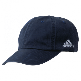 Baseball Cap Png Picture PNG Image