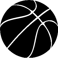 download basketball free png photo images and clipart Philadelphia Eagles Awesome Wallpaper 1920X1080 Philadelphia Eagles Awesome Wallpaper 1920X1080