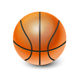 Basketball Ball Png Image PNG Image