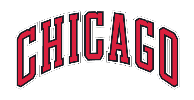 Chicago Bulls Image PNG Image