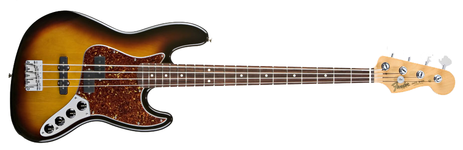 Bass Guitar Free Download Png PNG Image
