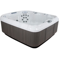 Download Bathtub Free PNG photo images and clipart ...