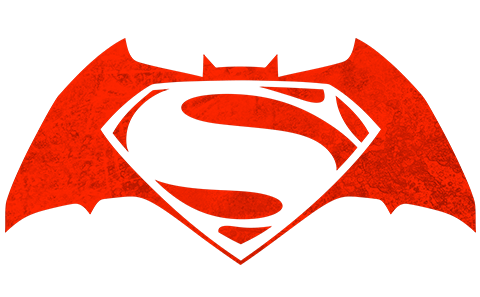 Batman V Superman Dawn Of Justice Image PNG Image