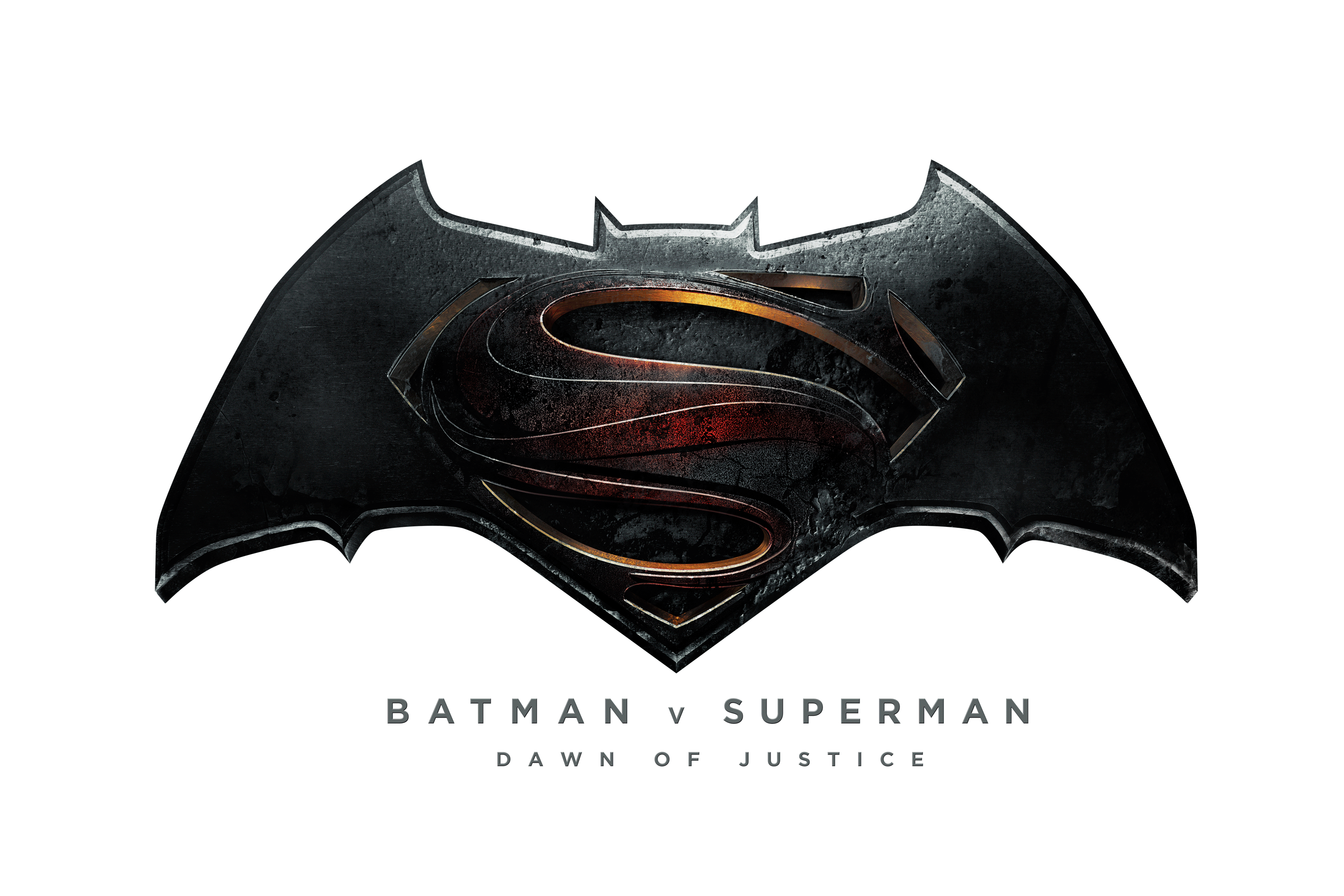 Batman Vs Superman Image PNG Image