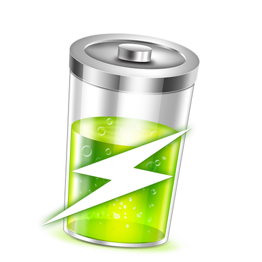 Battery Charger Fast Mobile Charge Phones Quick PNG Image