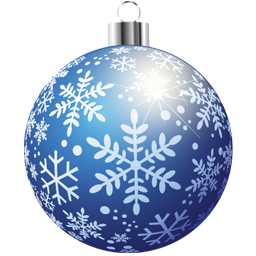 Baubles Png PNG Image