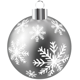 Baubles Png Image PNG Image