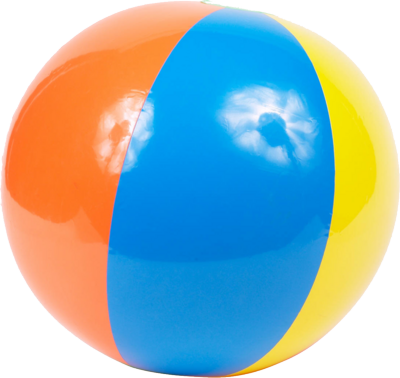 Beach Ball Free Download Png PNG Image
