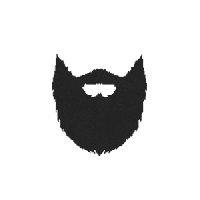 download beard free png photo images and clipart freepngimg rh freepngimg com beard clip art download beard clipart