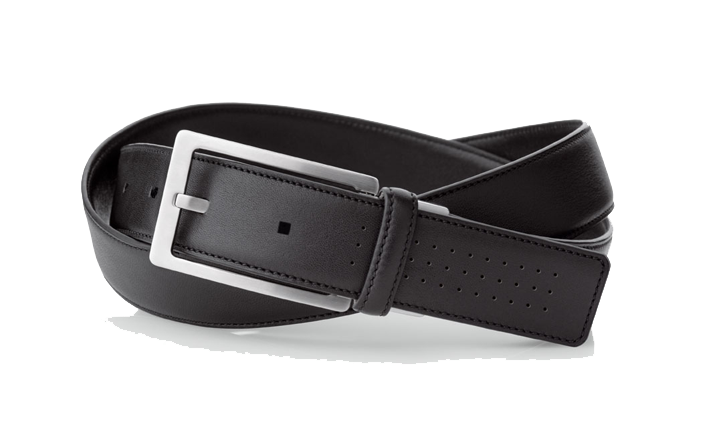 Mens Belt Photo PNG Image