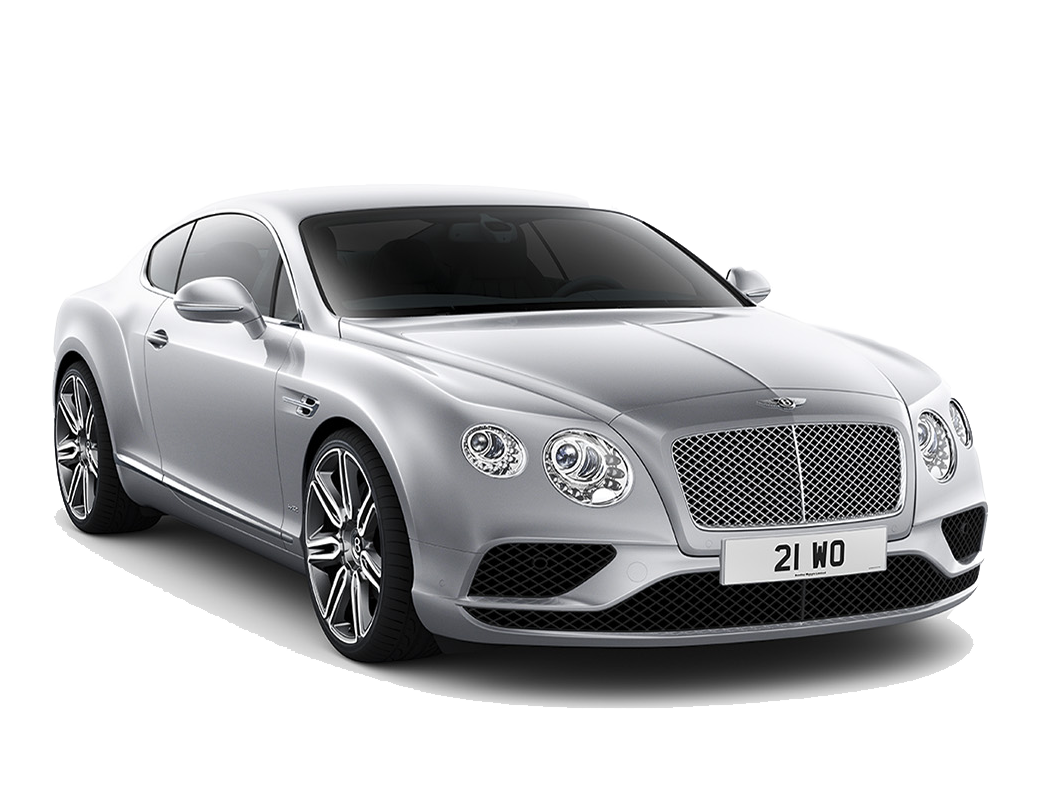 Bentley Free Download Png PNG Image