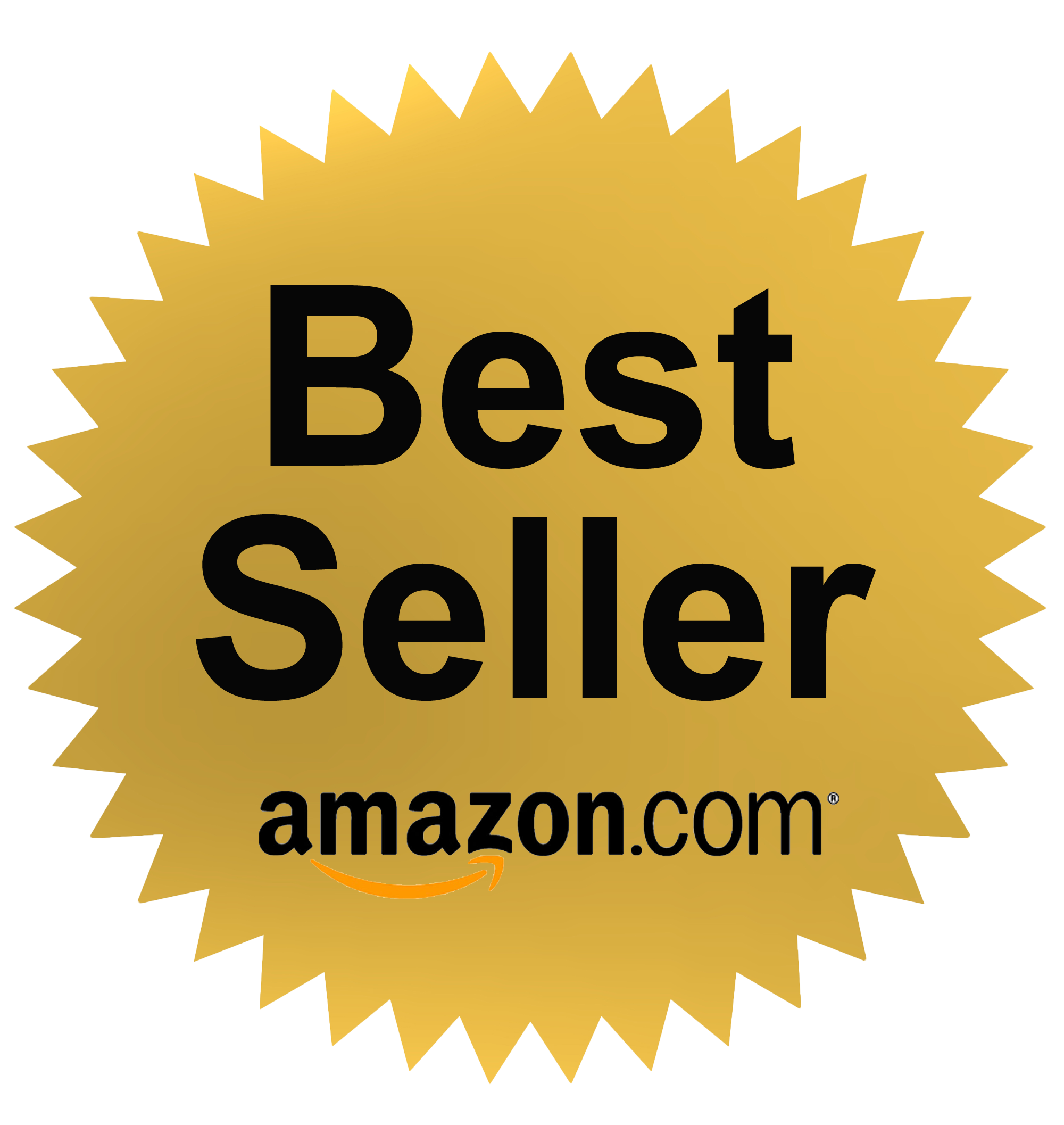 Best Seller Picture PNG Image