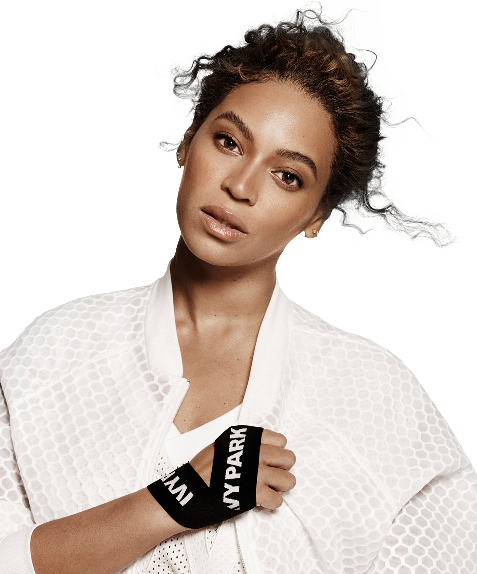 Beyonce Knowles File PNG Image