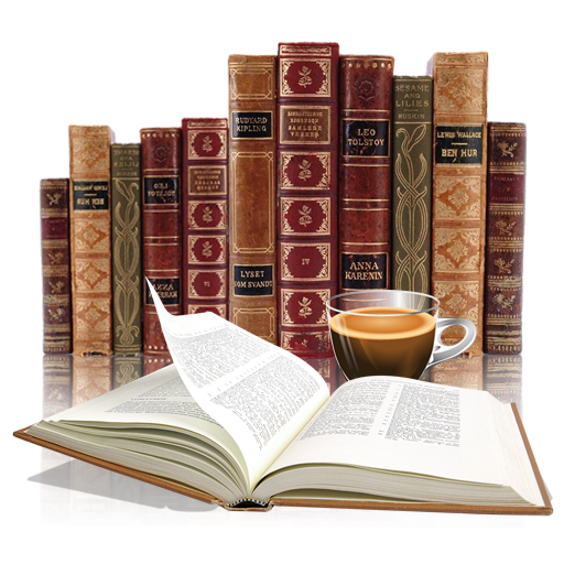 Bible Old Publishing Hardcover Book E-Book PNG Image