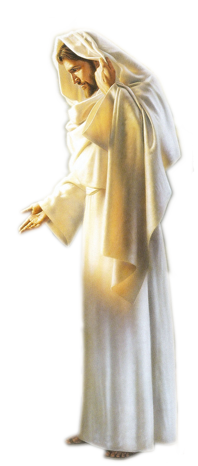 Bible Christ Redeemer Of Jesus Religion Resurrection PNG Image