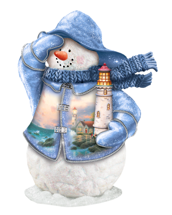 Snowman Testament Bible Free Photo PNG PNG Image