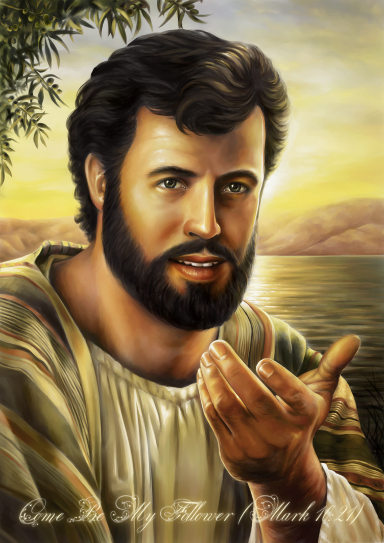 Jehovah'S Bible Christ Of Christianity Witnesses Matthew PNG Image