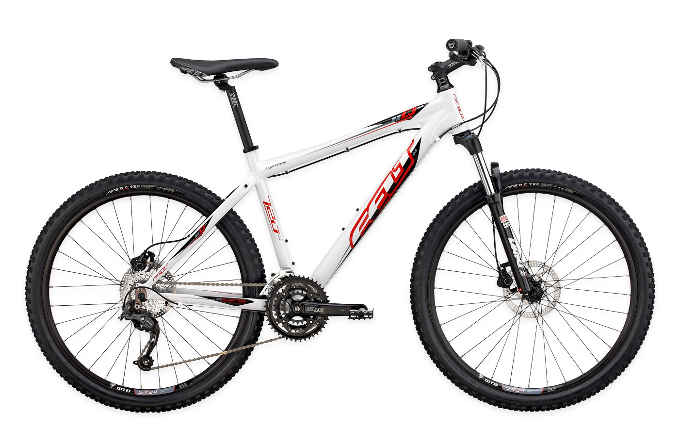Bicycle Png 2 PNG Image
