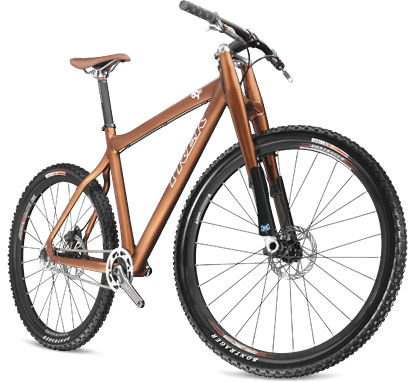 Bicycle Mtb Bike Png Image PNG Image