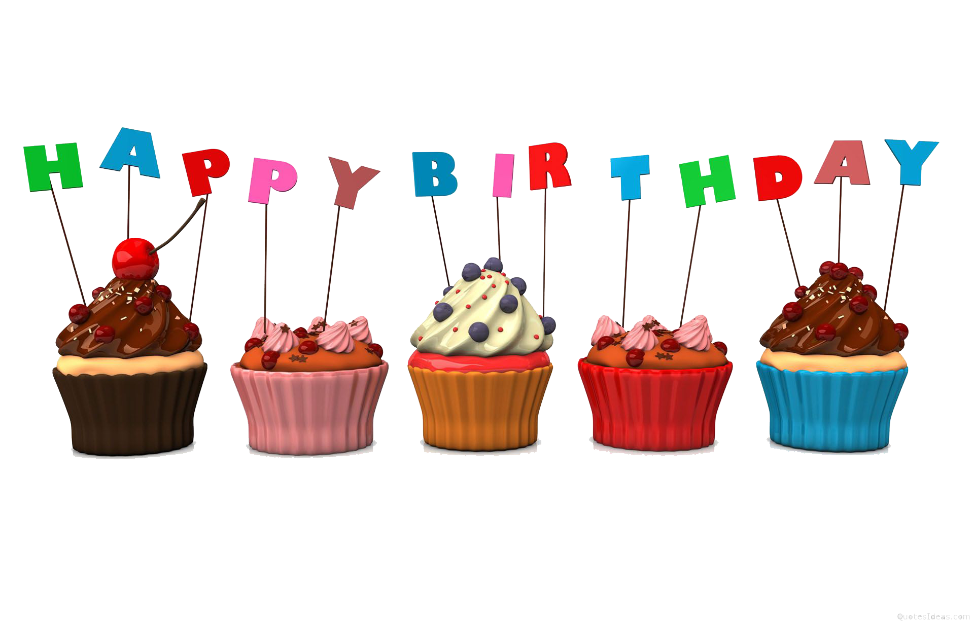 Birthday Cake Png Hd PNG Image
