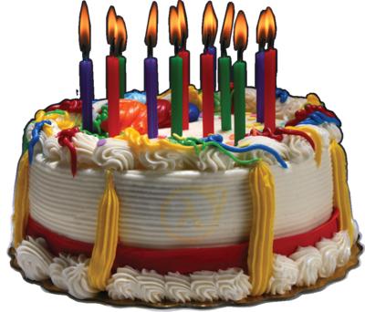 Download Birthday Cake Png Pic Hq Png Image Freepngimg