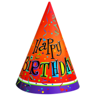 download birthday hat free png photo images and clipart freepngimg rh freepngimg com birthday hat clipart transparent background birthday hat clipart png