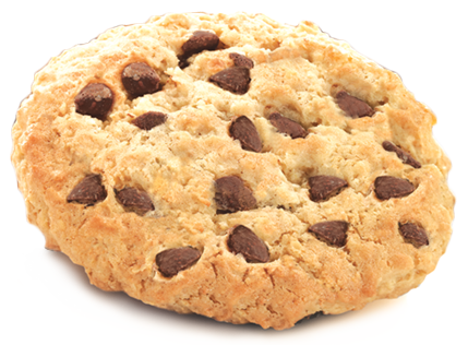 Biscuit Png Pic PNG Image