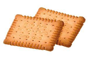 Biscuit Png Hd PNG Image
