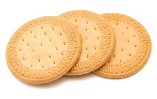 Biscuit Png PNG Image