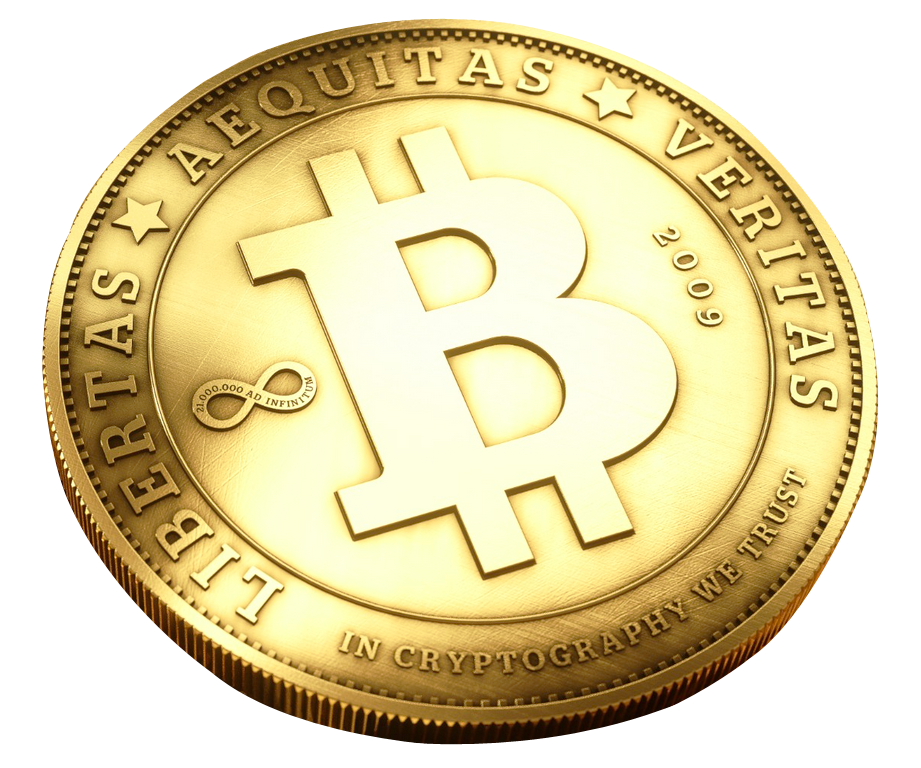 Cryptocurrency Wallet Faucet Bitcoin Cash HD Image Free PNG PNG Image
