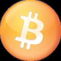Crw cryptocurrency logo transparent