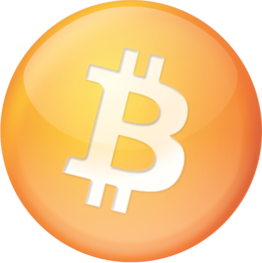 Cryptocurrency Logo Unlimited Bitcoin Cash Download Free Image PNG Image