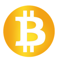 Download Cryptocurrency Logo Unlimited Bitcoin Cash Free Transparent Image Hd Hq Png Image Freepngimg
