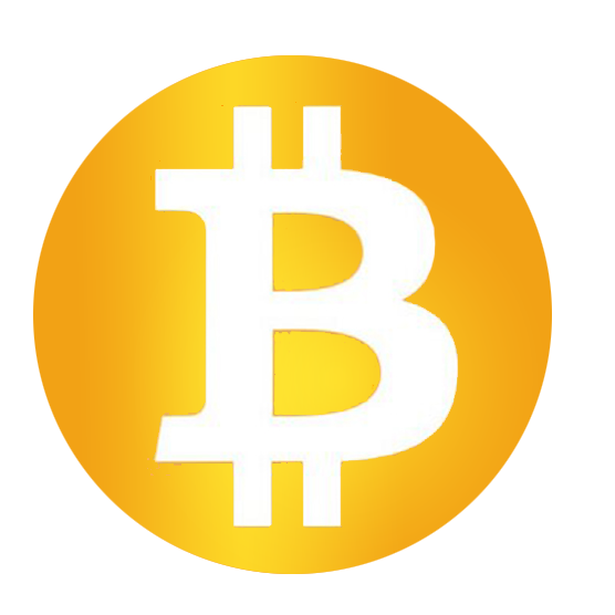 Cryptocurrency Logo Unlimited Bitcoin Cash Free Transparent Image HD PNG Image