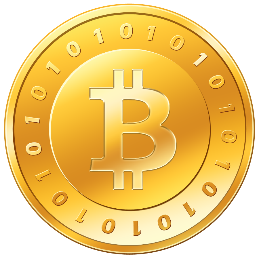 Cryptocurrency Ethereum Bitcoin Cash Free Download PNG HD PNG Image