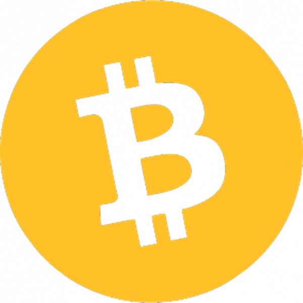 Exchange Money Bitcoin Currency, Cash Cryptocurrency Ethereum PNG Image