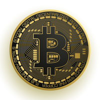 Download Bitcoin Free Png Photo Images And Clipart Freepngimg