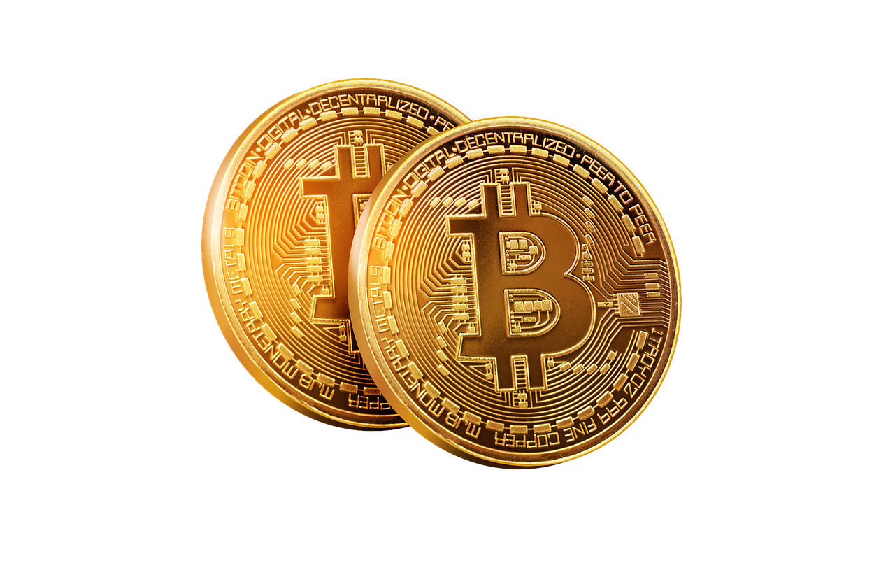 Network Bitcoin Cash Cryptocurrency Graphics Portable PNG Image