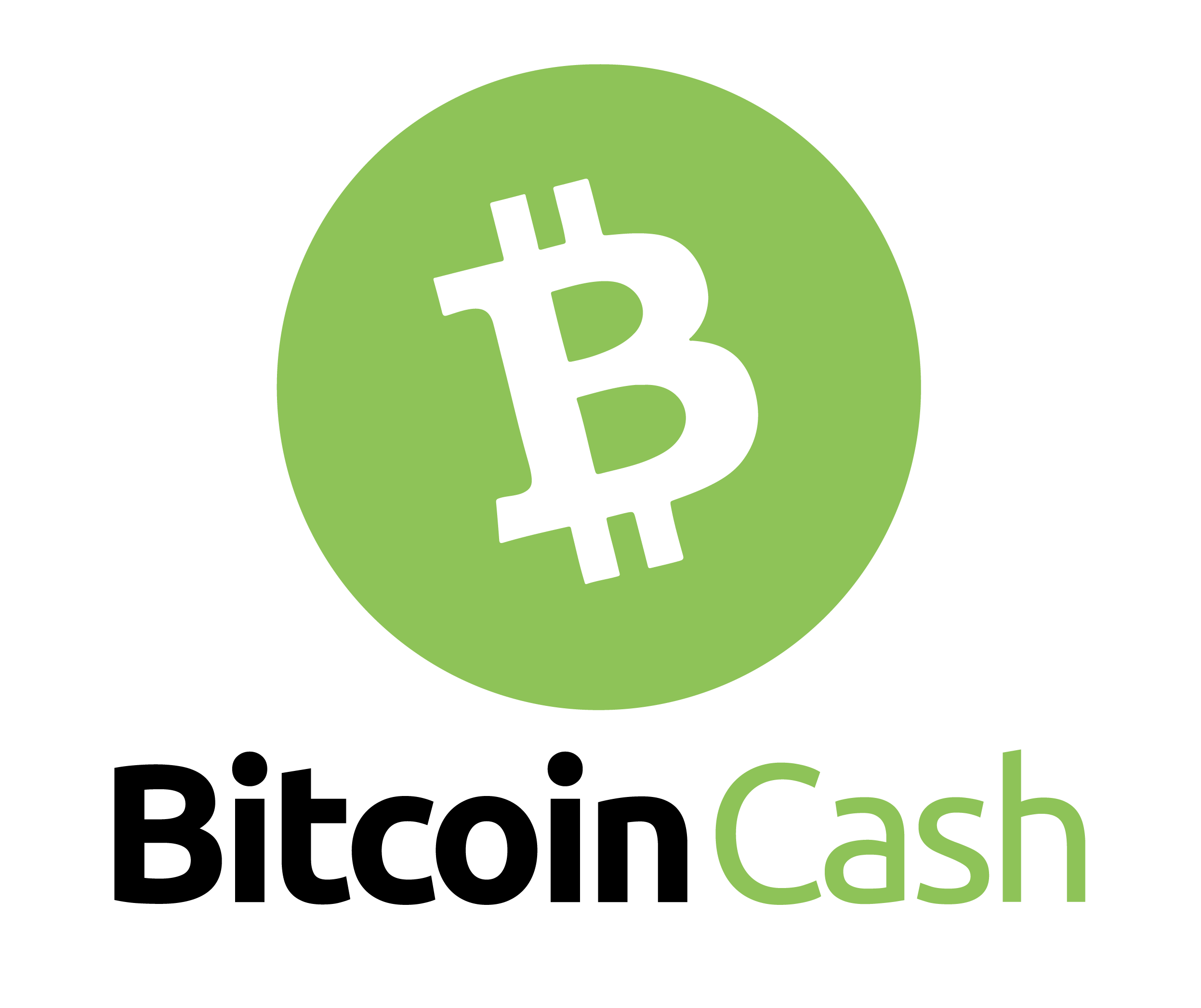 Cryptocurrency Money Litecoin Bitcoin Cash PNG File HD PNG Image