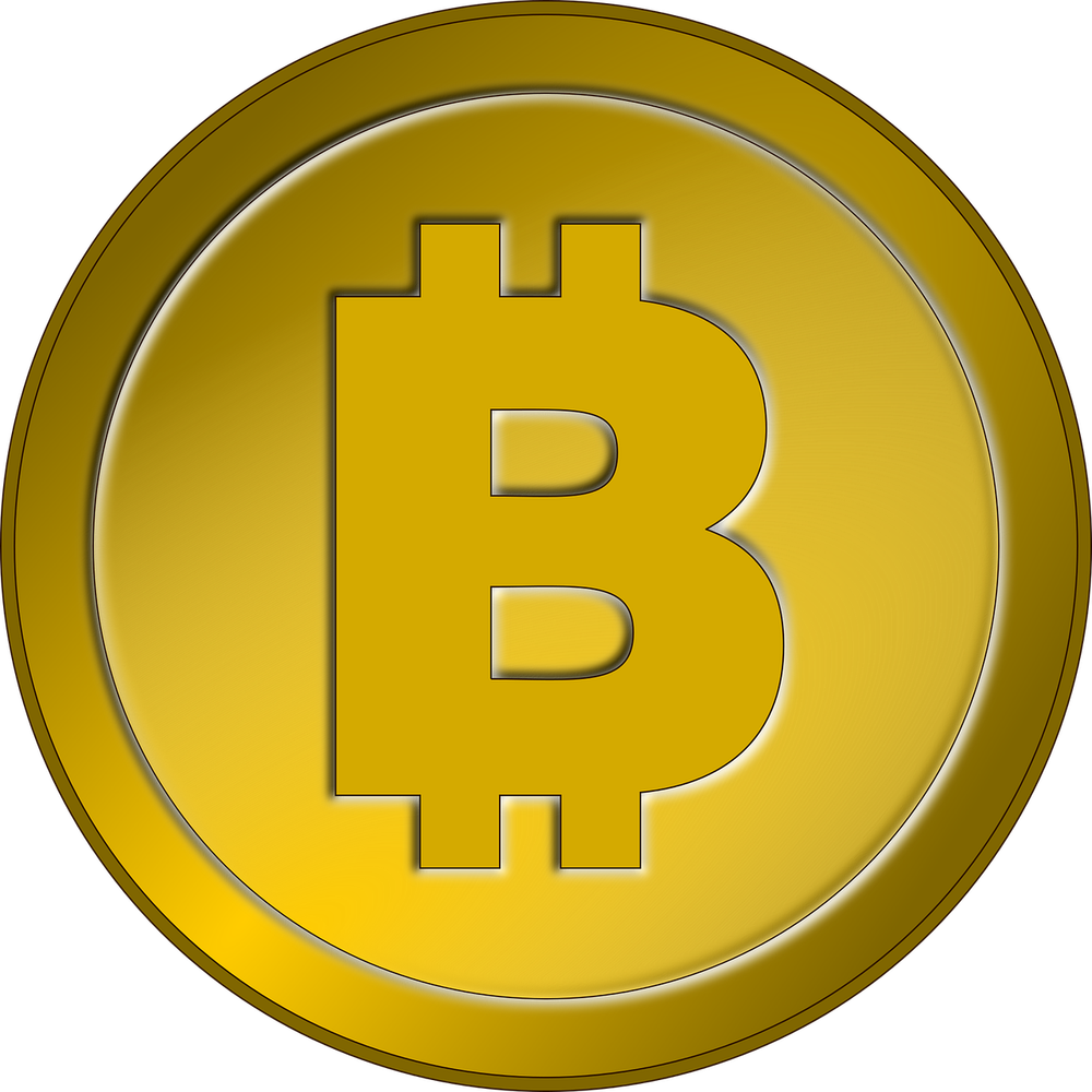 Portable Bitcoin Cash Cryptocurrency Graphics Network PNG Image