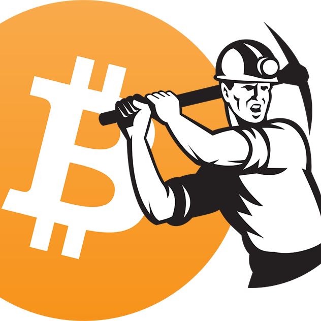 Cryptocurrency Mining Blockchain Bitcoin Cloud Free Clipart HQ PNG Image