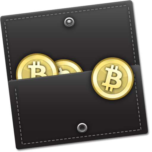 Core Currency Blockchain Bitcoin Cryptocurrency Wallet Digital PNG Image