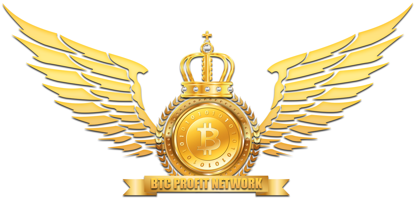 Cryptocurrency Blog Symbol Pinoy Bitcoin Download HD PNG PNG Image