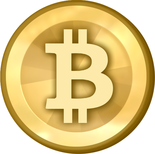 Blockchain Bitcoin Cryptocurrency Currency Mt. Gox Digital PNG Image