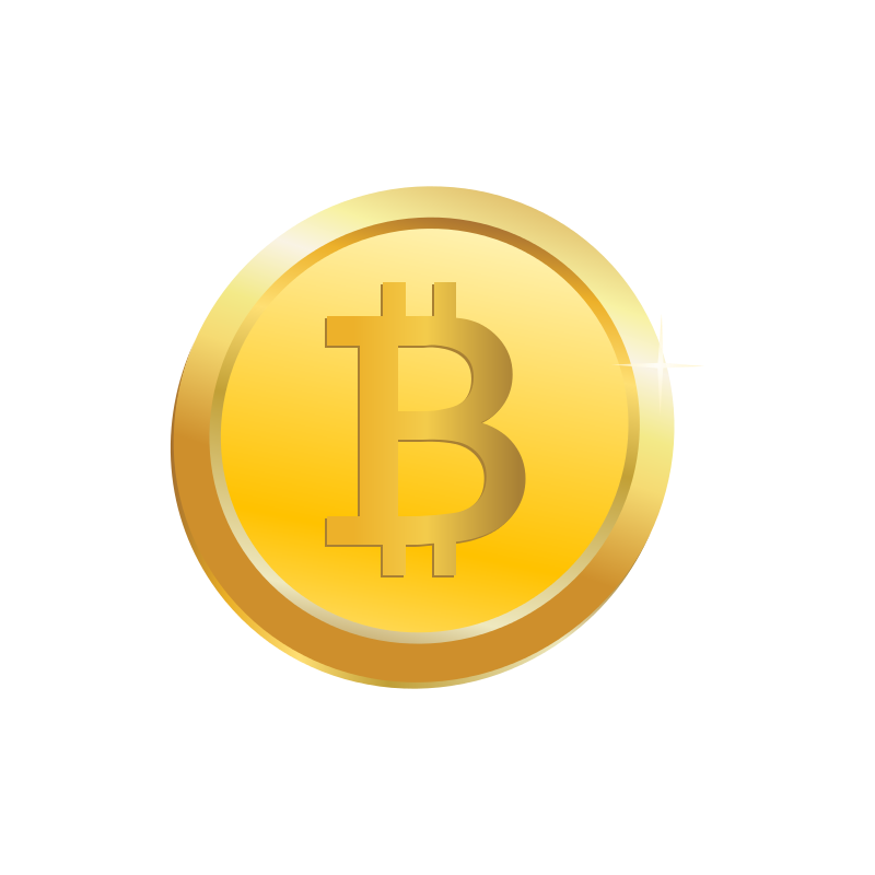 Cryptocurrency Coinbase Bitcoin Exchange PNG File HD PNG Image